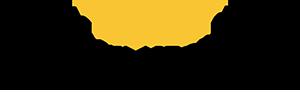 Goedkope Laptops Kopen logo