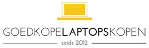 Goedkope Laptops Kopen